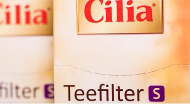 Tee Filter