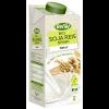 Berief Soja Fit Bio Soja Drink Reis - 1 l Packung