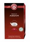 Teekanne Premium Assam 20er