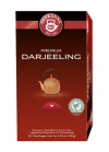 Teekanne Premium Darjeeling 20er