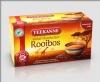 Teekanne Rooibos 20er