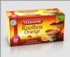 Teekanne Rooibos Orange 20er