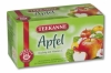 Teekanne Apfel 20er