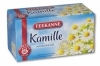 Teekanne Kamille 20er