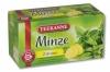 Teekanne Minze Zitrone 20er
