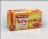 TeeFix Schwarzer Tee 20er