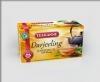 Teekanne Darjeeling 20er