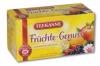 Teekanne Früchtetee 20er