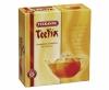 Teekanne Teefix 100er