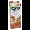 Alpro Kokusnussdrink Choco 1,1 % Fett 1 l Packung