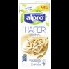 Alpro Haferdrink Original mild-getreidiger Geschmack 1 l Faltschachtel