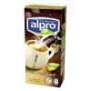 Alpro Sojadrink for Professionals 1,9 % Fett 1 l Packung