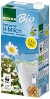 Bio H-Milch 1,5%