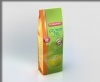 Teekanne grüner Tee 250g