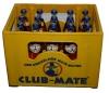 CLUB MATE 0,33ltr
