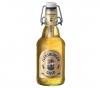FLENSBURGER B. GOLD BUEGEL 0,33ltr