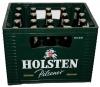 HOLSTEN PILSENER 0,5ltr