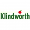 KLINDWORTH TOMATENSAFT 0,2ltr