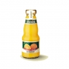 KLINDWORTH ORANGENSAFT 0,2ltr