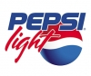 PEPSI COLA LIGHT PETCY. 1ltr