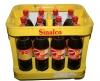 SINALCO COLA-MIX PET 1ltr