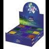 Meßmer Profi-Line Collection Box 180er Schachtel