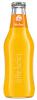 Fritz Orangen Limonade 0,2ltr