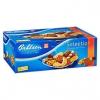 Bahlsen Selection 12 erlesene Spezialitäten Keks- und Waffelmischung 2 kg