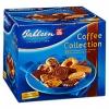 Bahlsen Coffee Collection 11 Variationen feinen Gebäcks 2 kg