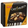 Griesson Café Musica 14 feine Gebäck-Spezialitäten 1 kg