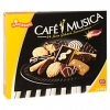 Griesson Cafe Musica 500 g