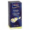 Meßmer Gastro Kamille 25er
