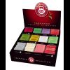 Teekanne Gastro Premium Sortierbox Karton